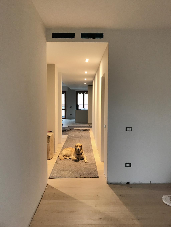 appartamento-ristrutturazione-padova-interior-design-architettura-architecture-01.jpg