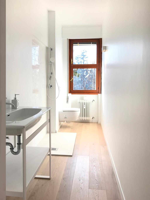 appartamento-ristrutturazione-padova-interior-design-architettura-architecture-05.jpg
