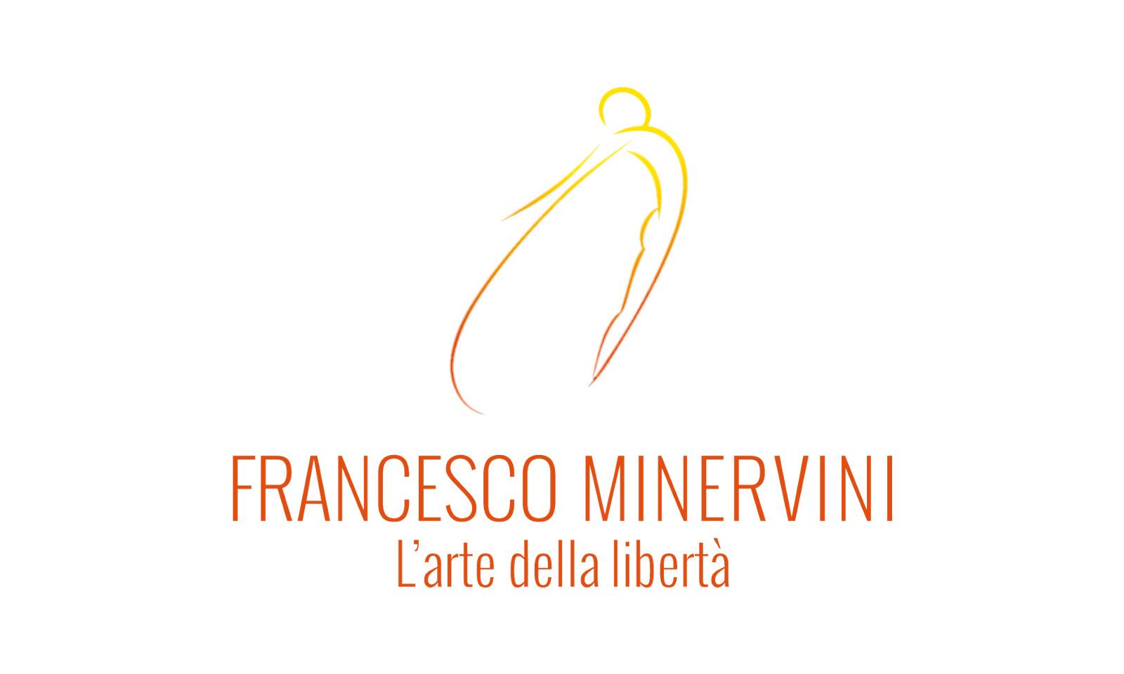 francesco-minervini-branding-logo-coach.jpg