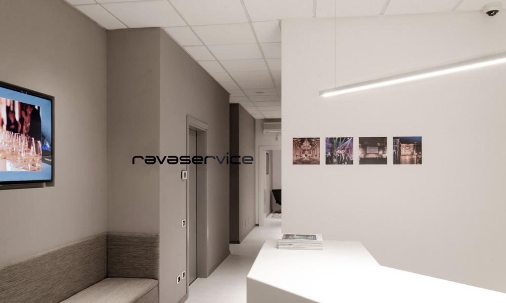 nuova-sede-ravaservice-padova-18.jpg
