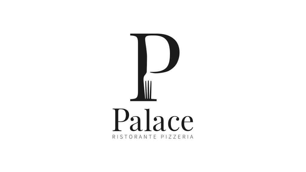 palace-vicenza-ristorante-pizzeria-branding-logo.jpg