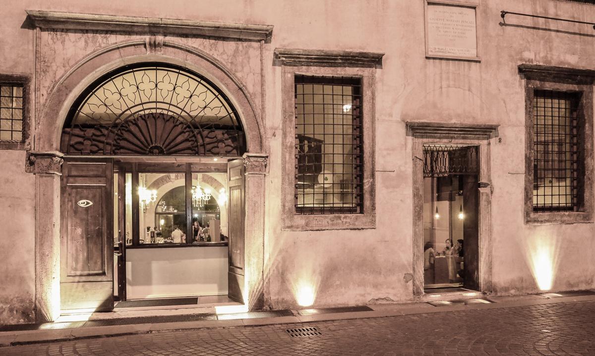 palace-vicenza-ristorante-pizzeria-branding-logo-3 (3).jpg