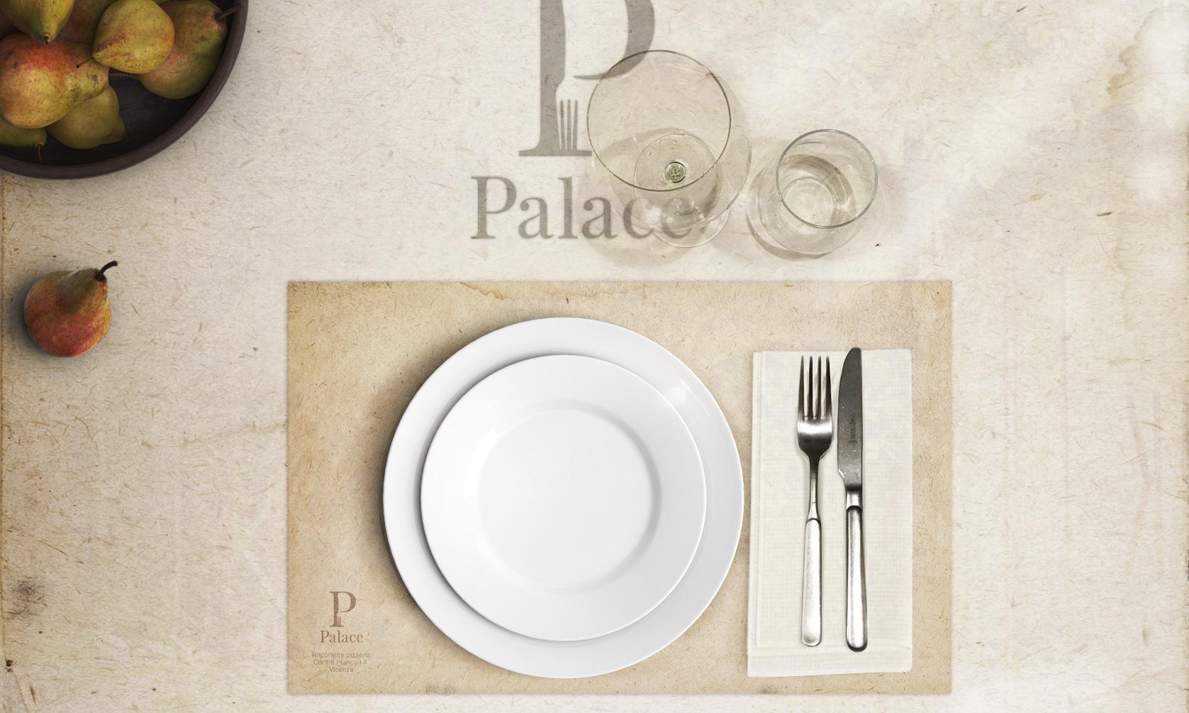 palace-vicenza-ristorante-pizzeria-branding-logo-menu-tavolo.jpg
