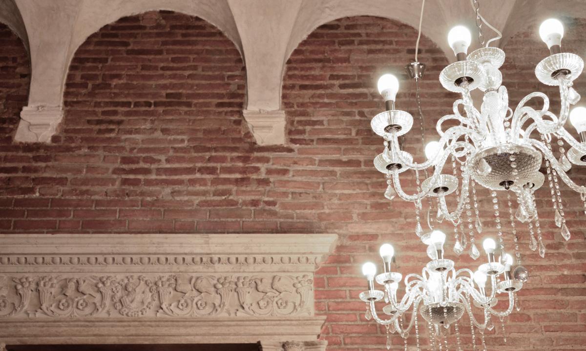 palace-vicenza-ristorante-pizzeria-branding-logo-1.jpg