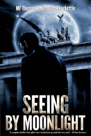 Seeing by Moonlight Cover.jpg
