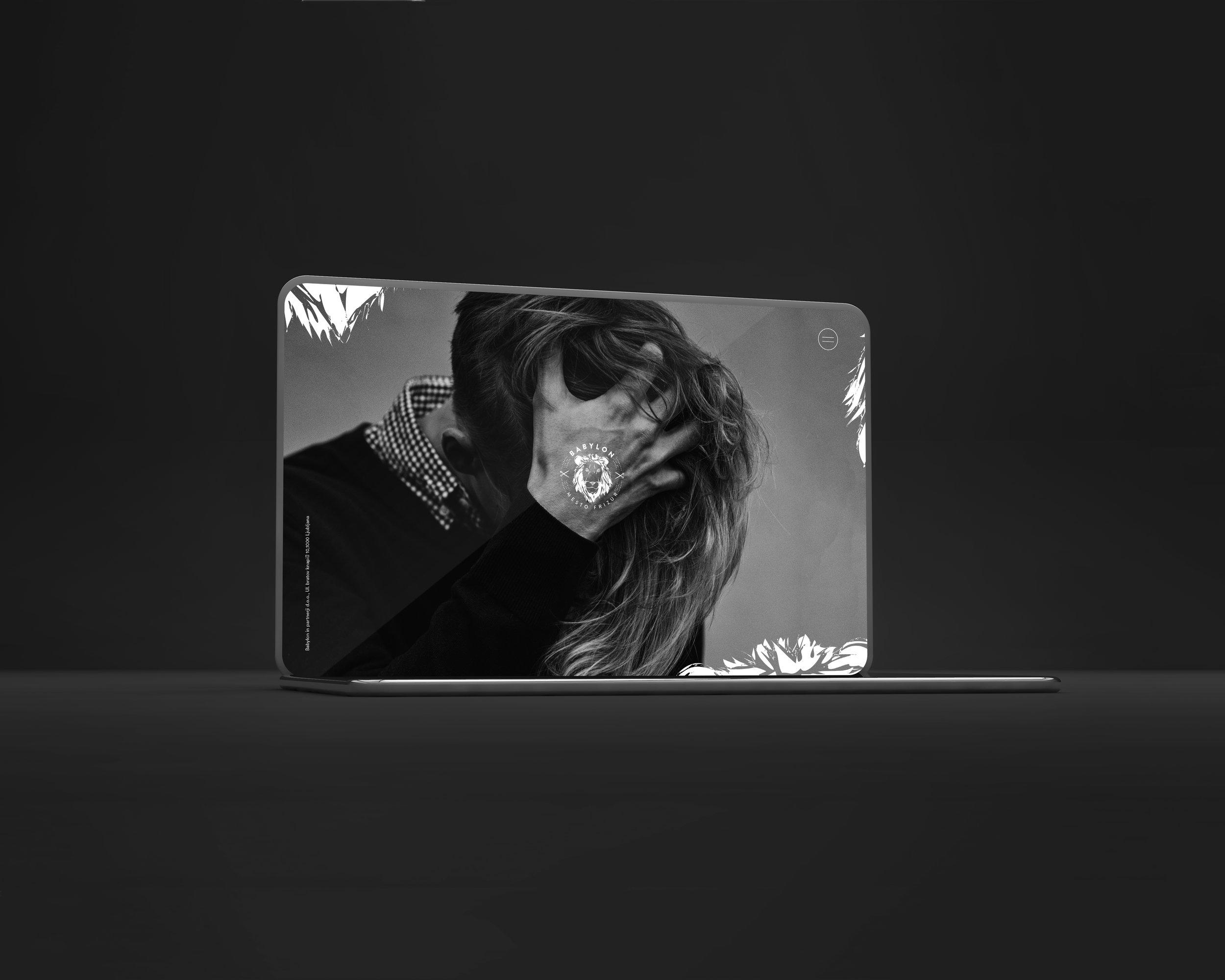 MacBook1-Babylon1.jpg