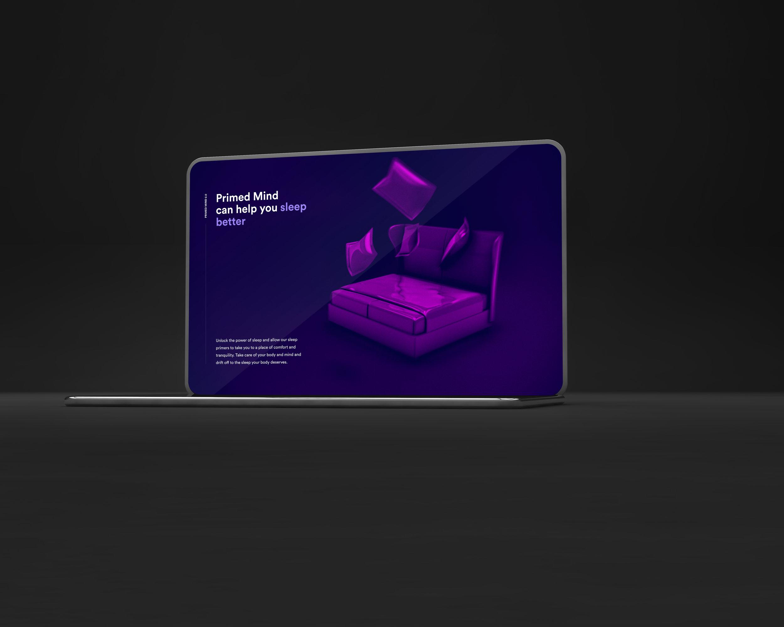 MacBook2-bw.jpg