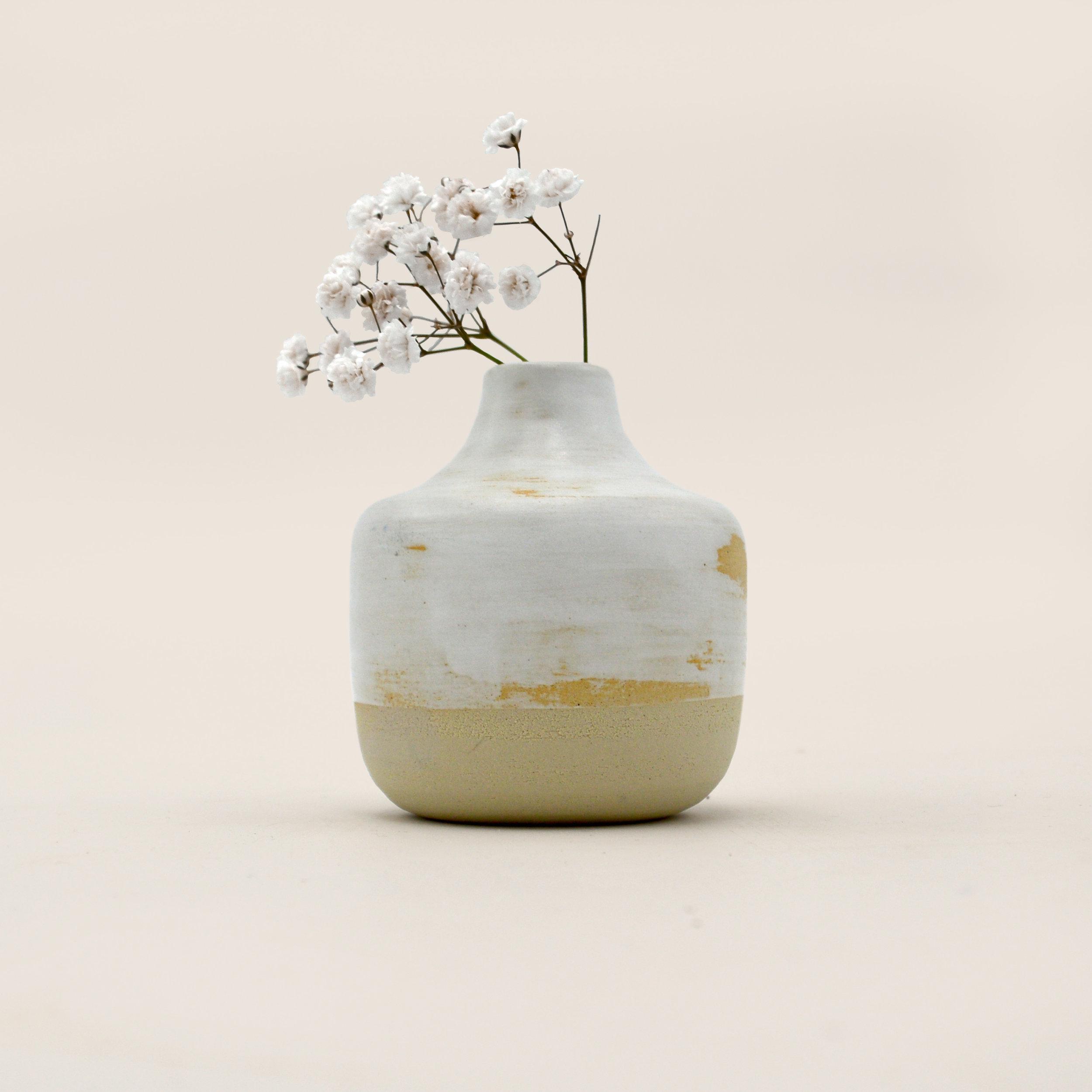 Vase3-3.jpg
