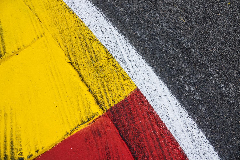 20180823-DSC-RX10M3-Belgium_F1_2018-_DSC9081.jpg