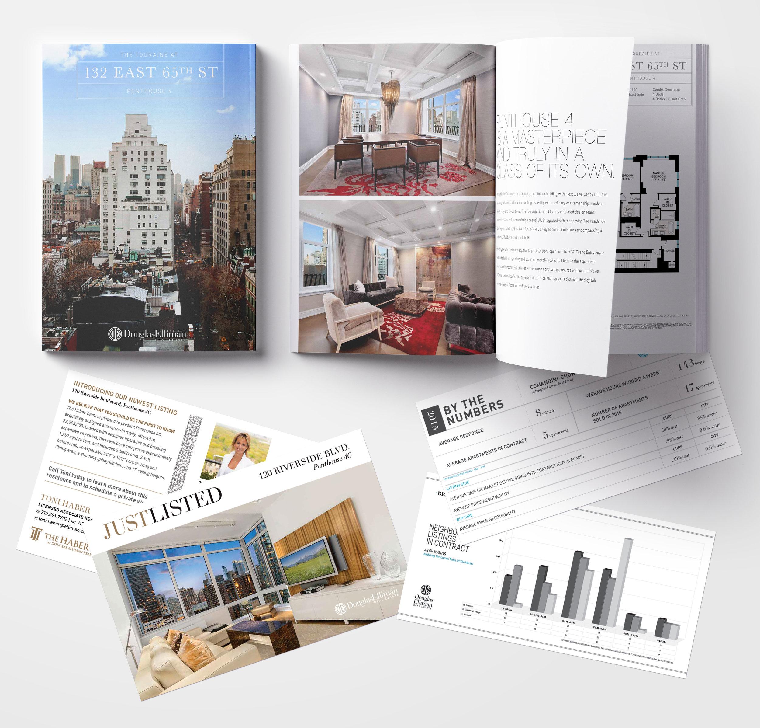 brochure-postcards.jpg