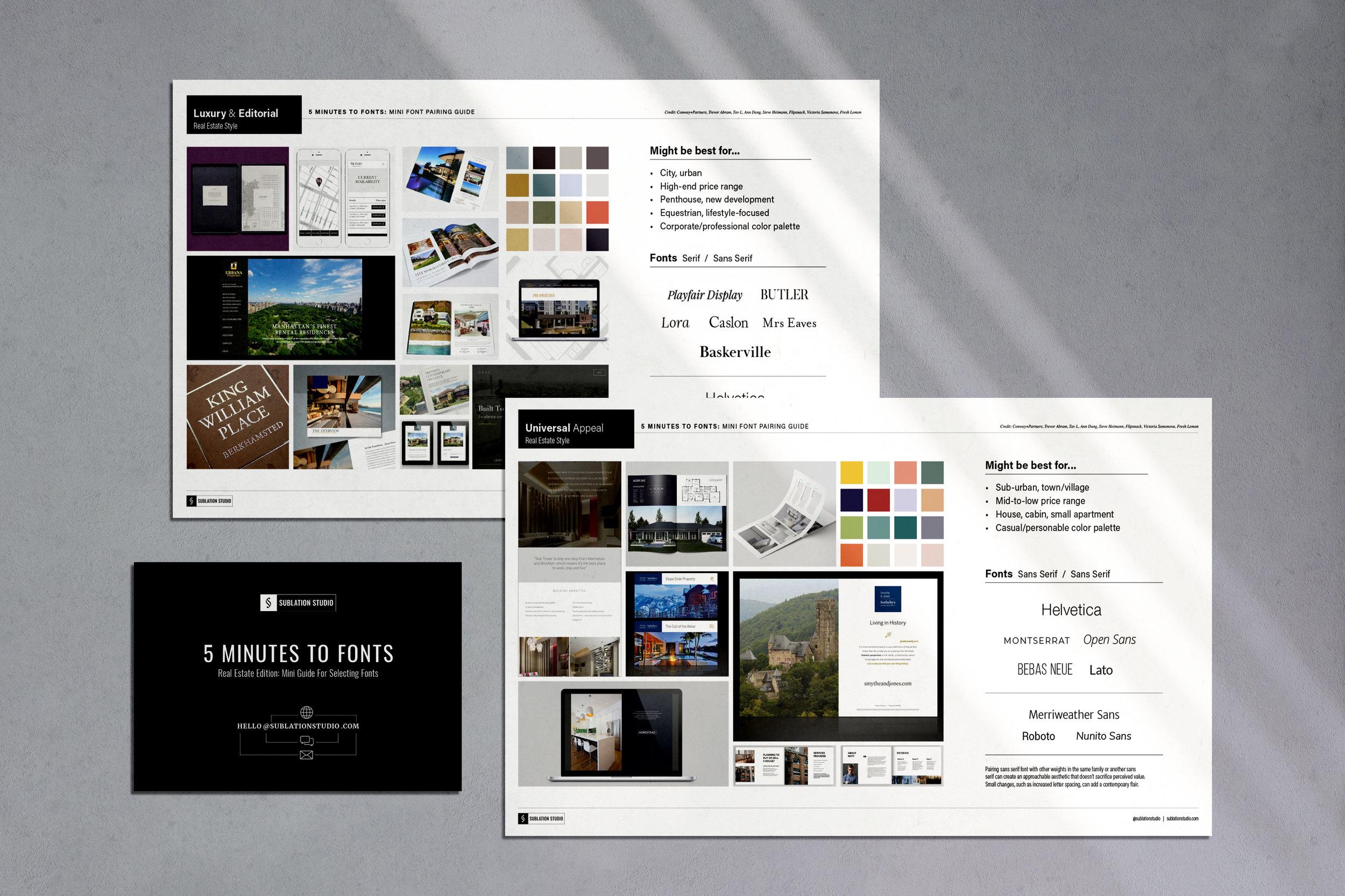 5MTF RealEstate Mock-Website.jpg