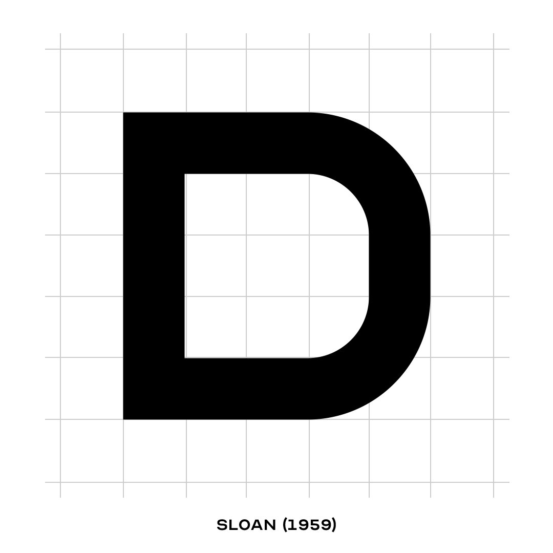 0412 FontFriday OpticianSans IGP3.jpg