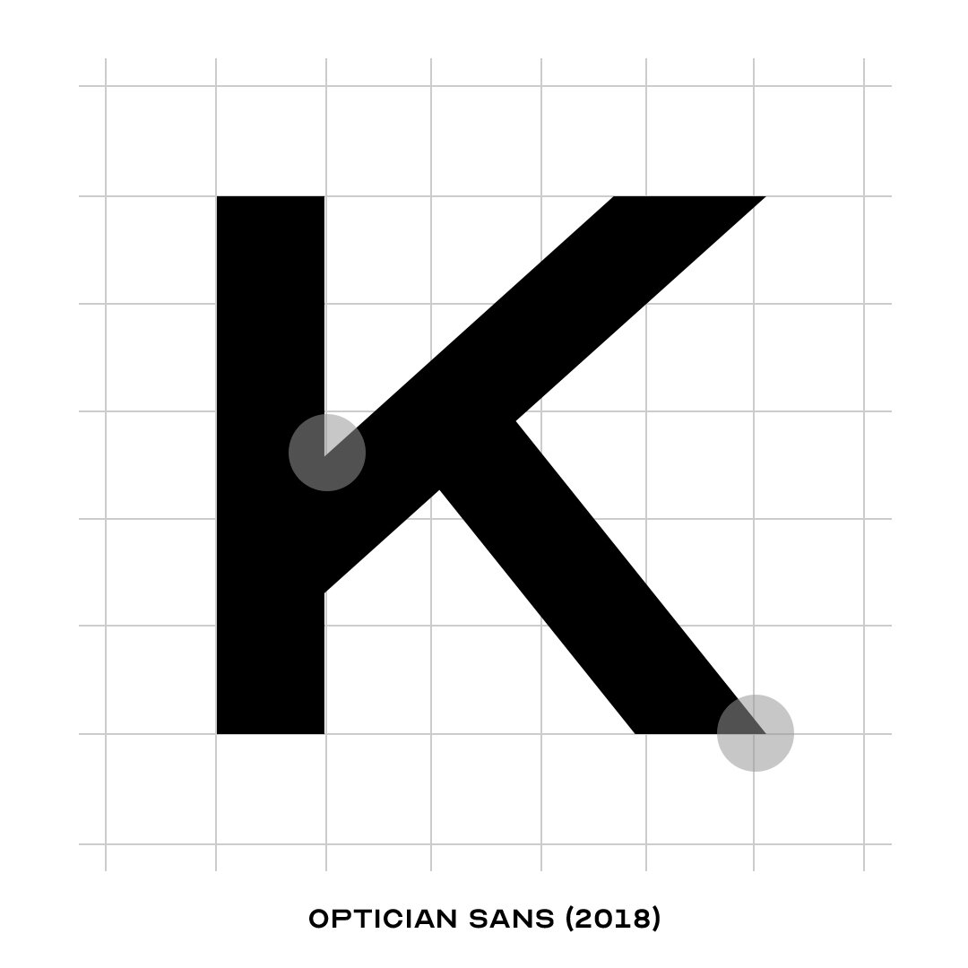 0412 FontFriday OpticianSans IGP4.jpg