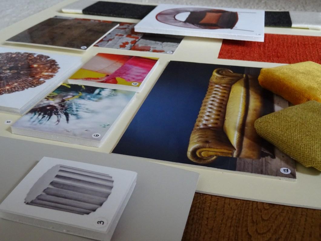 project-2-1-sample-board-student-no60840-13.jpg