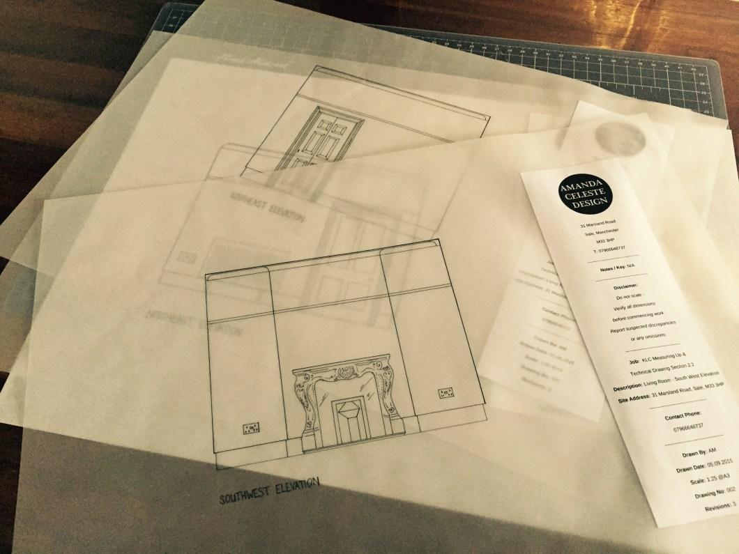 elevations-living-room-project-16.jpg