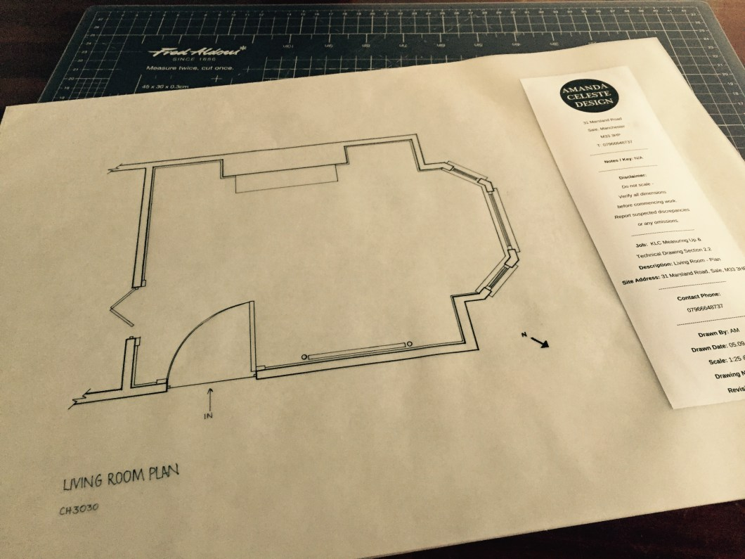 technical-drawing-living-room-plan-project-15.jpg