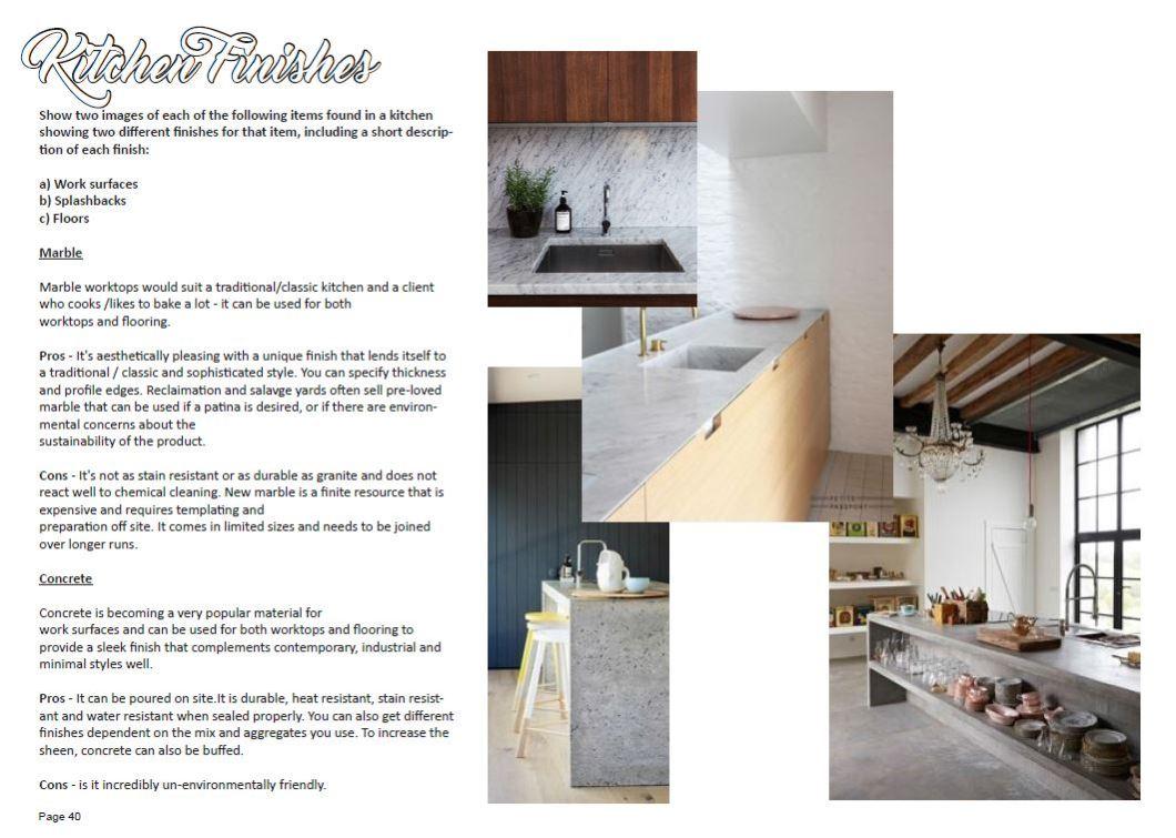 kitchen-finishes1-26.jpg