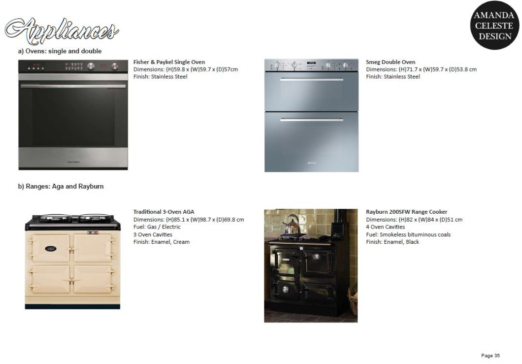 appliances1-26.jpg