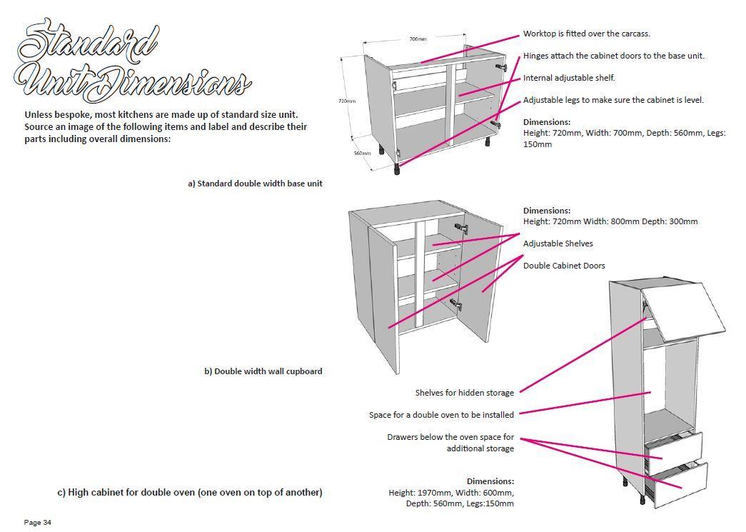 standard-unit-dimensions1-26.jpg