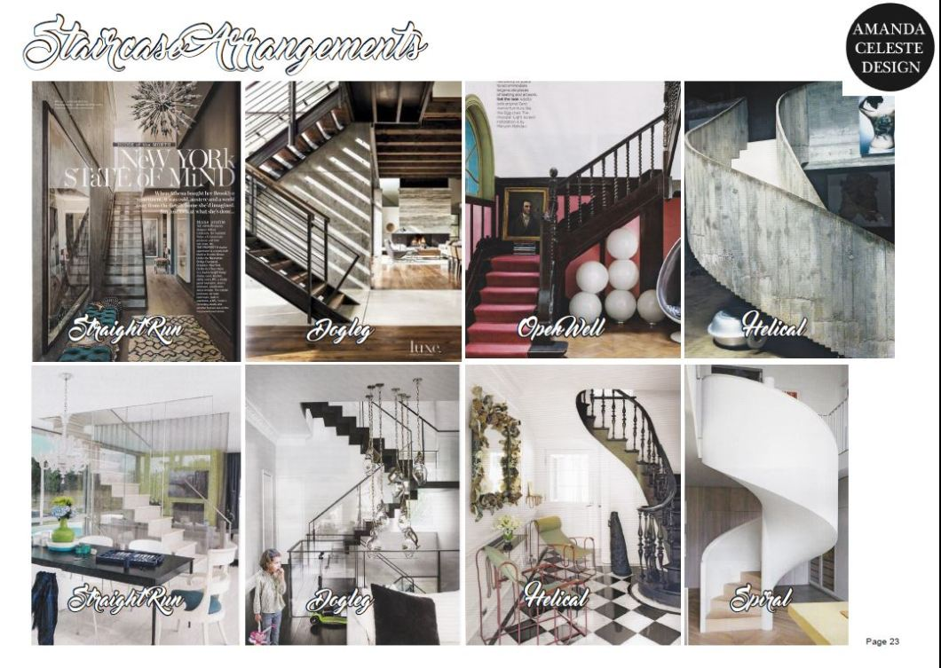 staircase-arrangements1-18.jpg