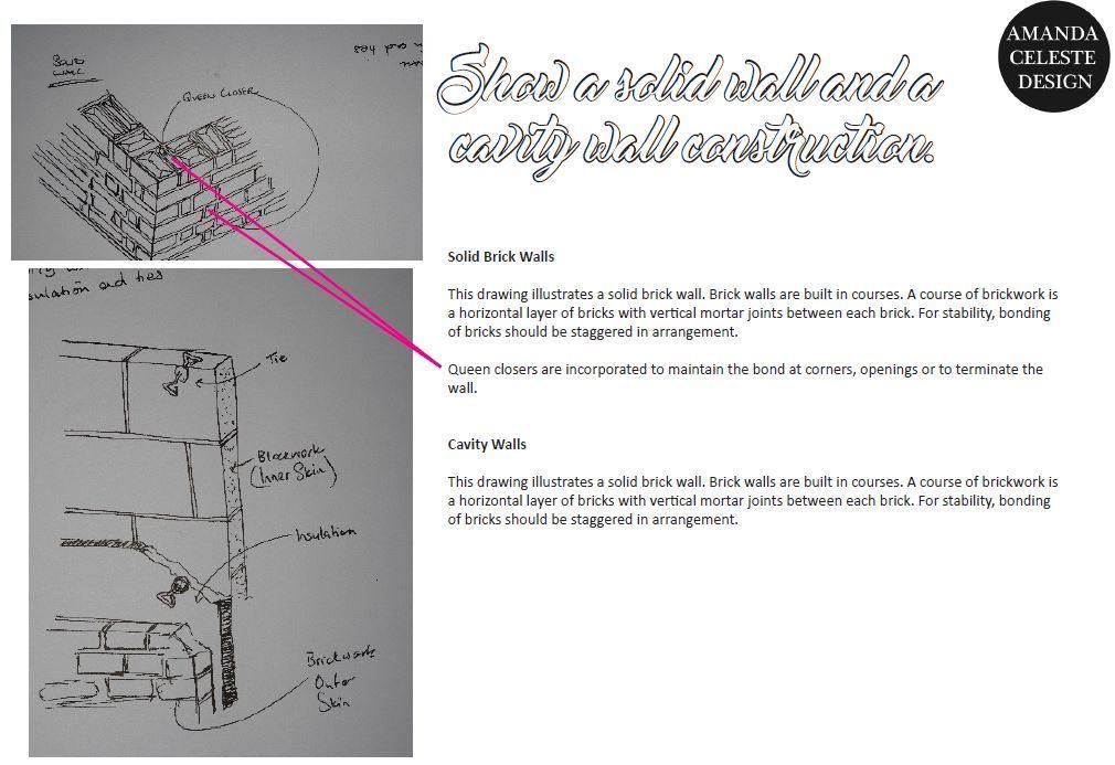 cavity-wall1-17.jpg