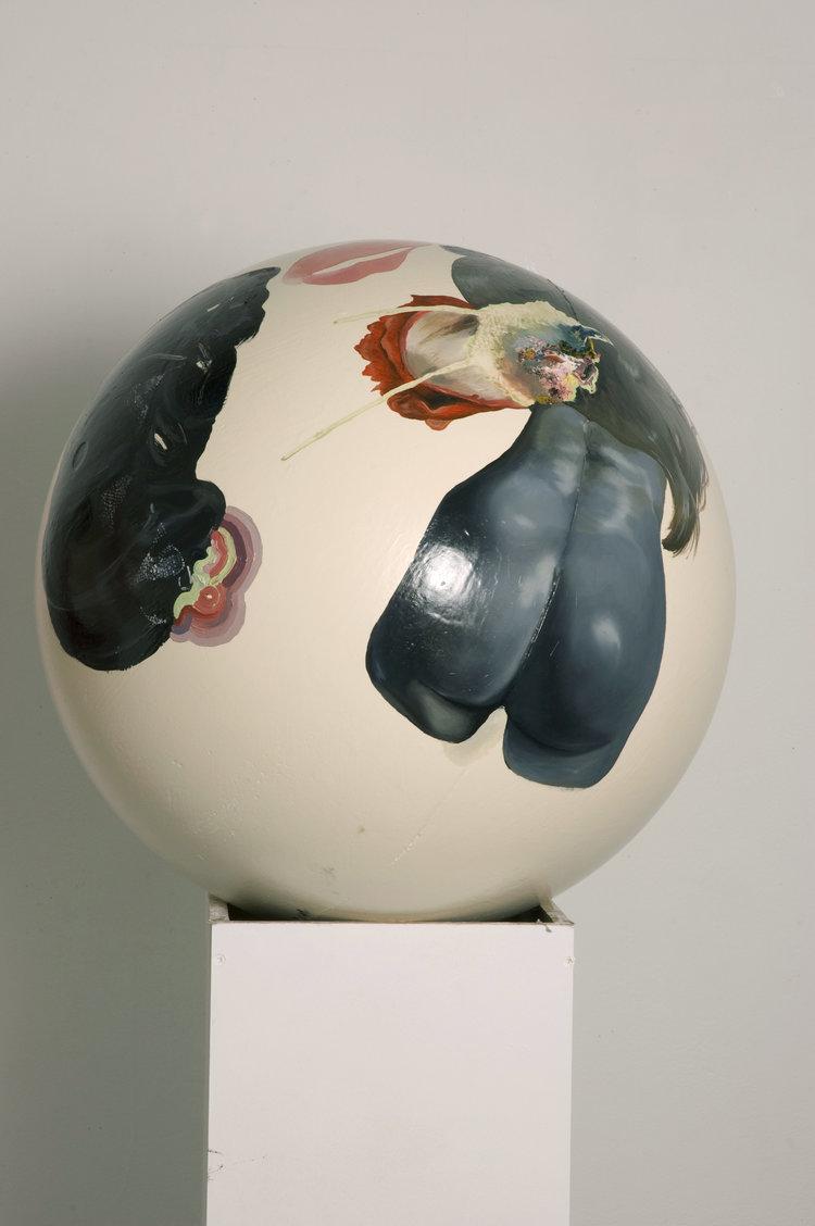 sphere 3.jpg