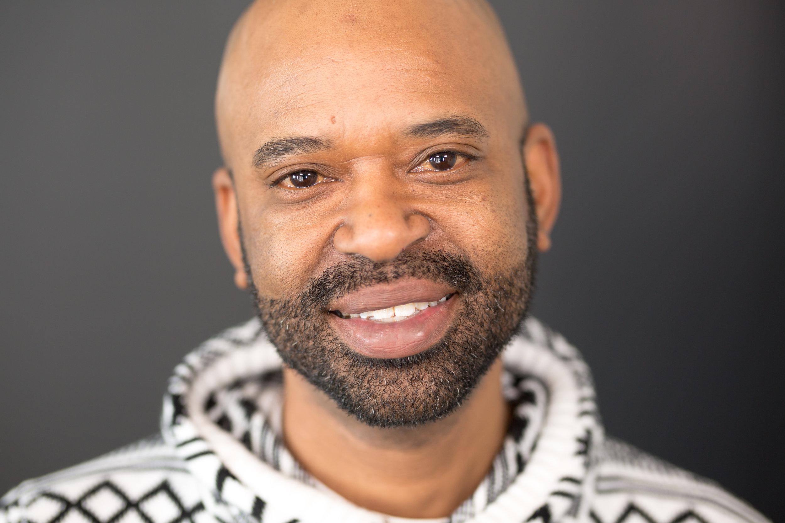 32 Terrell Jordan Faces of Donation-145.jpg
