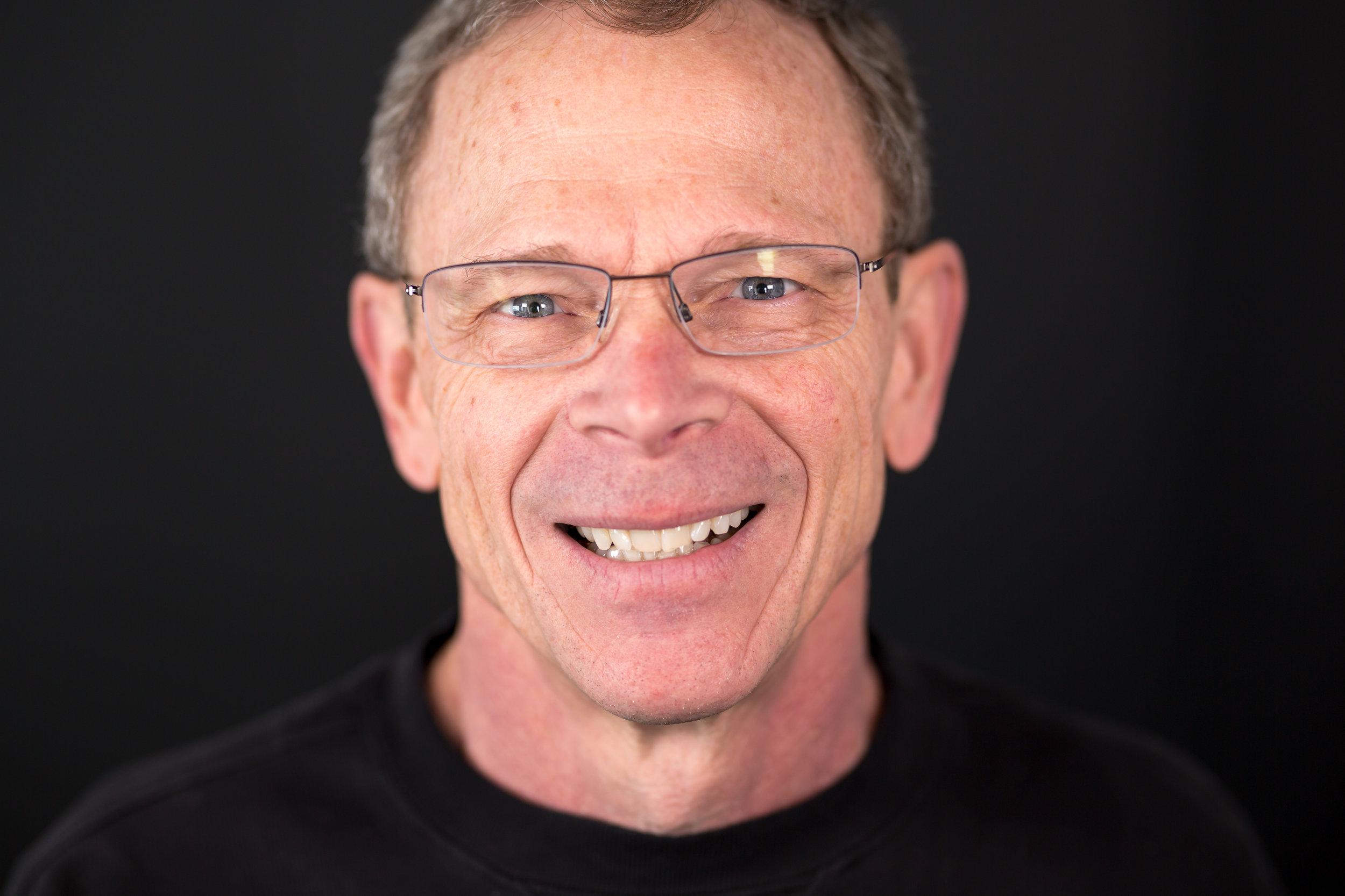43 Dave Burdakin Faces of Donation-206.jpg