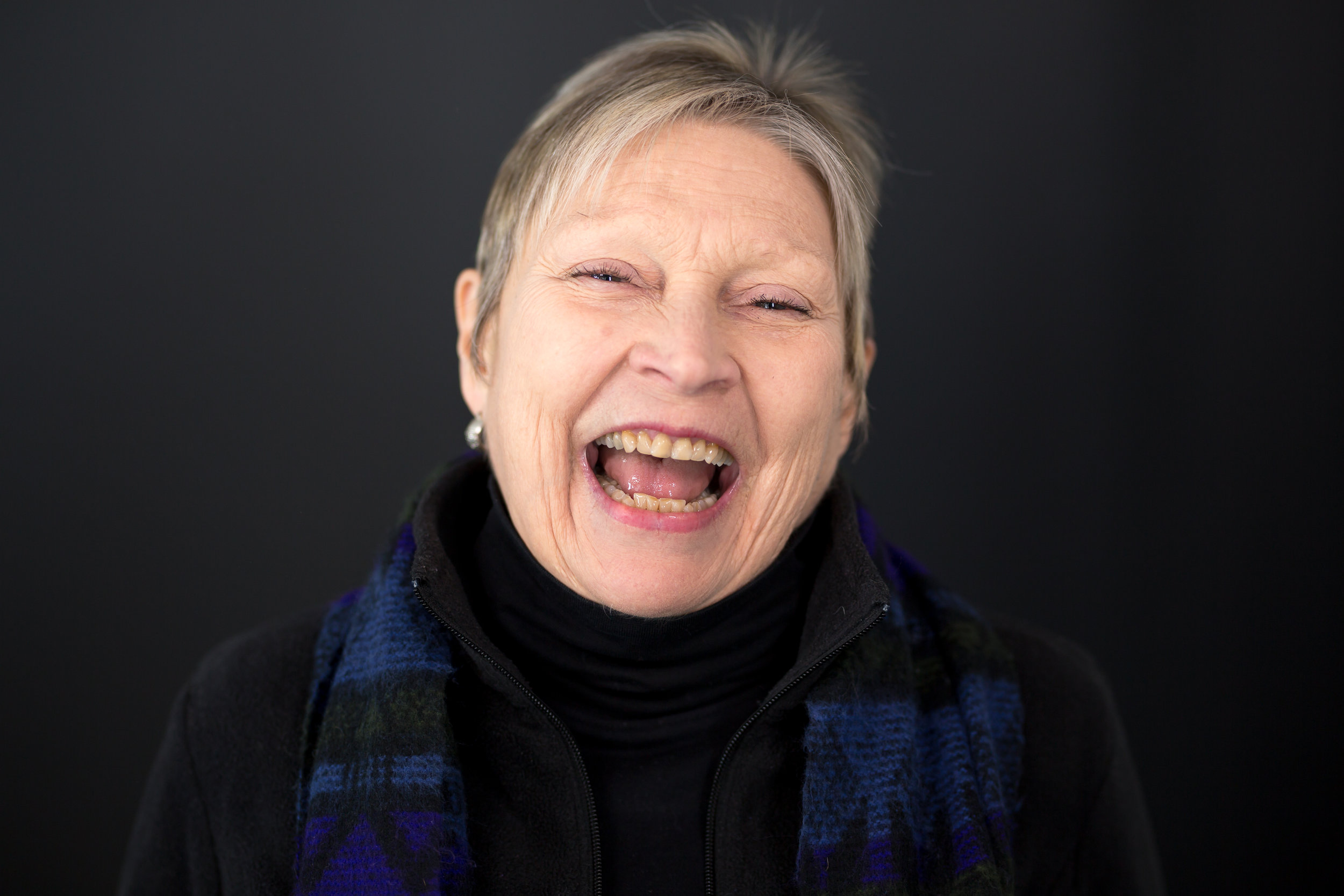 40 Ann Grosscup Faces of Donation-190.jpg