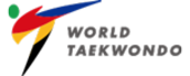 world-tkd-logo.png