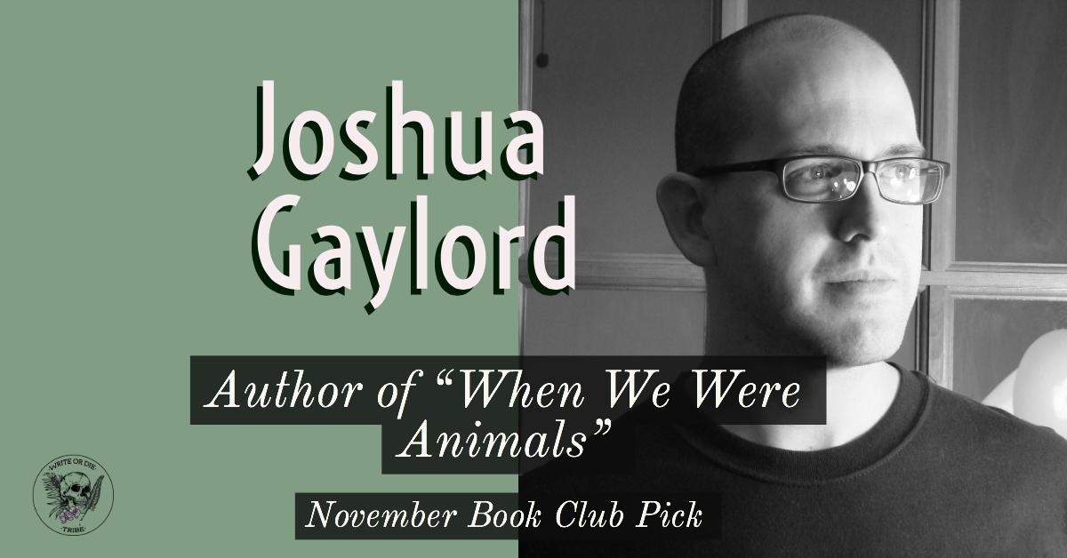Joshua header.jpg