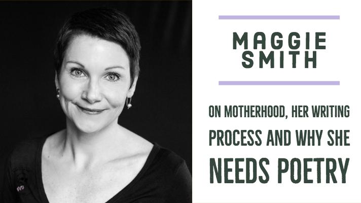 Maggie Smith.jpg