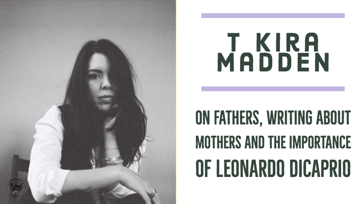 T Kira Madden .jpg