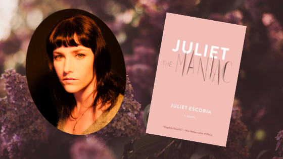 Juliet Escoria title 2 .png