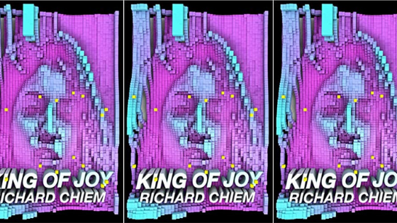 King of joy title .png