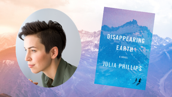 Julia Phillips title.png