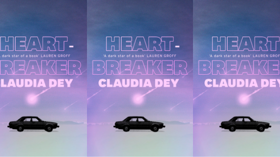 Heartbreaker title .png