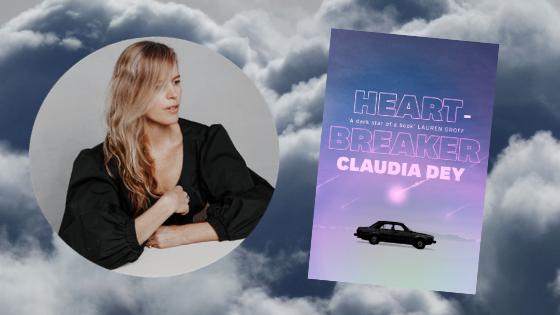 Claudia Dey title .png