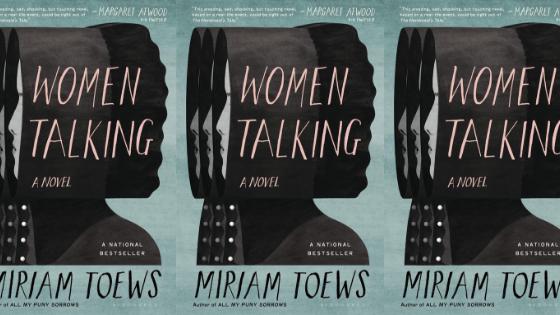 Women Talking title .png