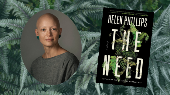 Helen Phillips title  (1).png