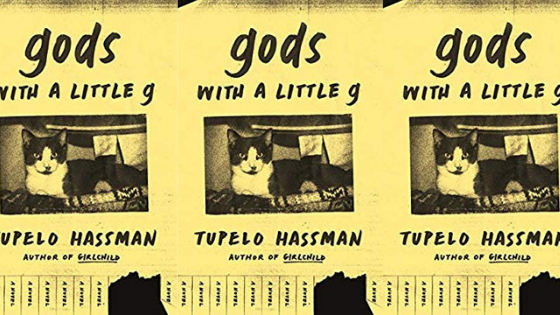 gods with a little g .png