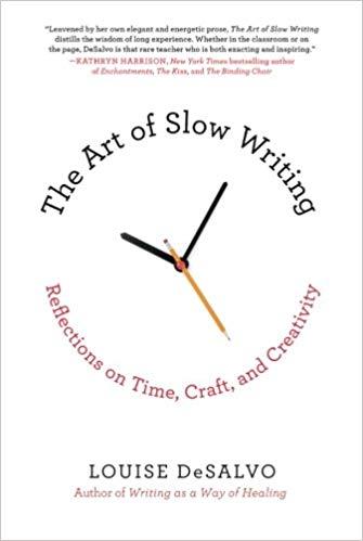 The Art of Slow Wrting.jpg