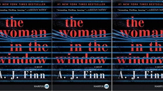 woman in the window .png