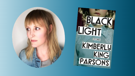 Kimberly King Parsons blog title .png