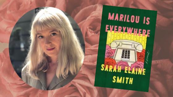 Sarah Smith title .png