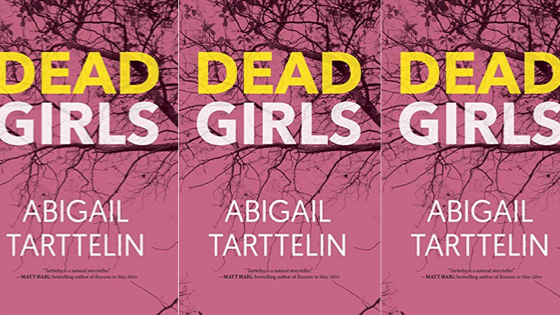 dead girls cover .png