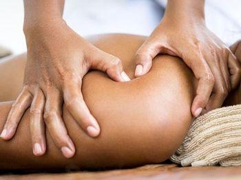 massage-shoulder.jpeg