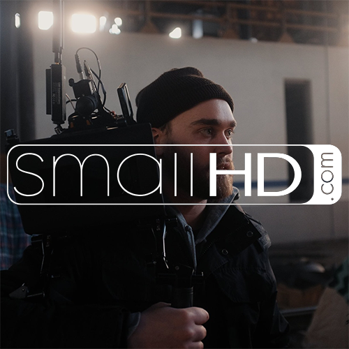 smallhd BH.png