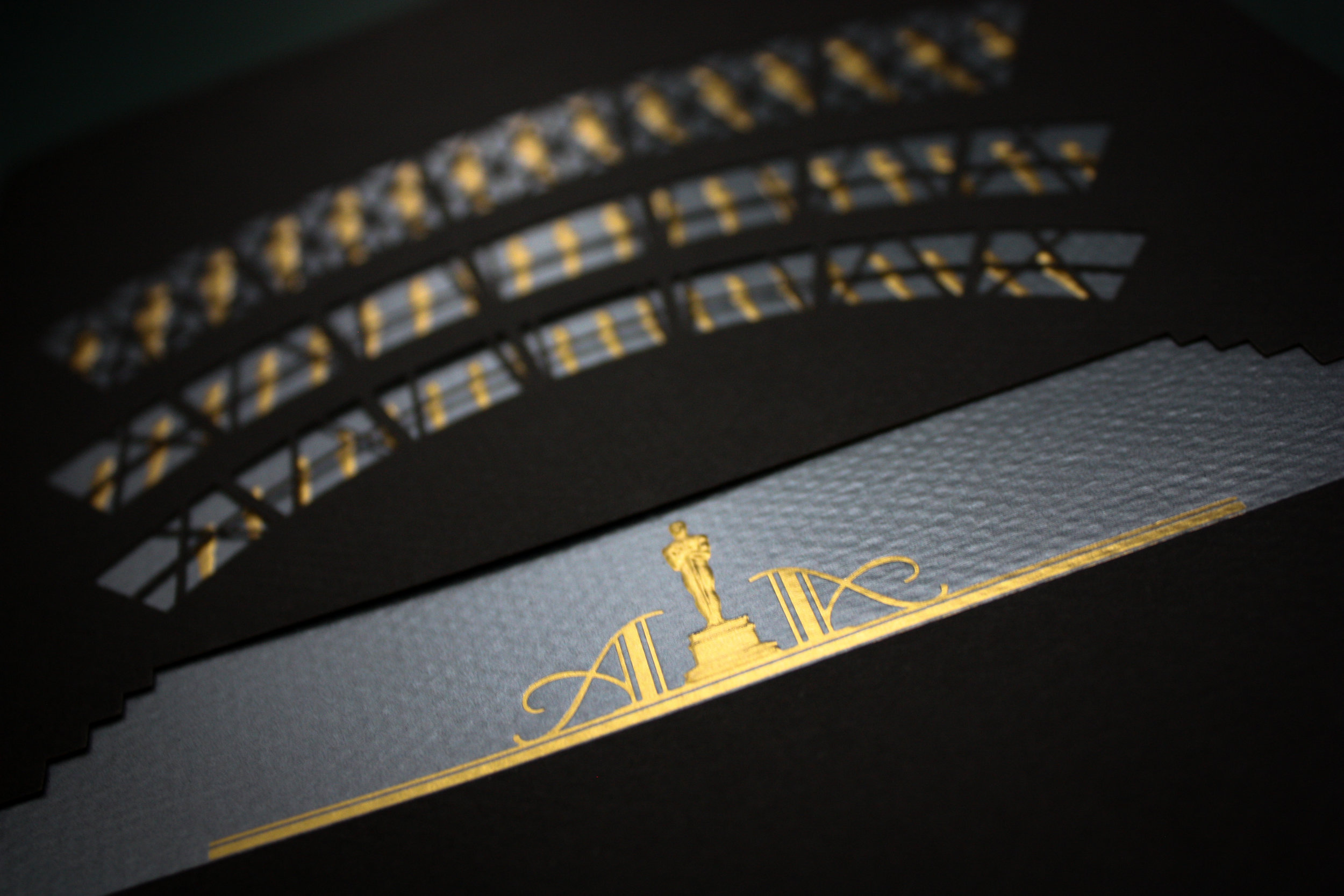 Print shop specializing in packaging, print, and letterpress.