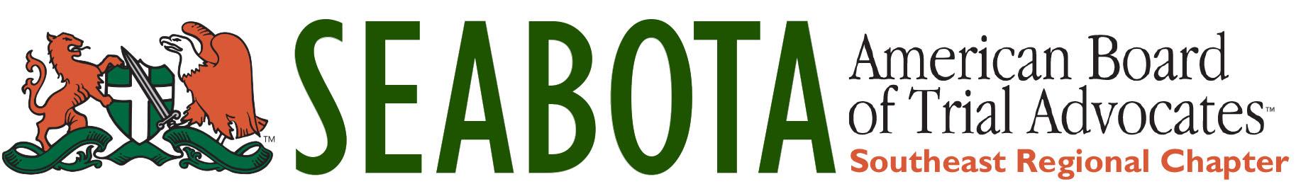 SEABOTA_Logos2.jpg